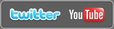 Twitter/YouTube